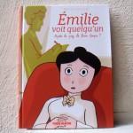 emilie-voit-quelquun1-rouquette-rojzman