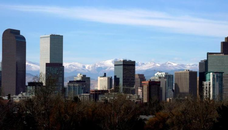 Striking  Denver  teachers  renew  talks  with  school  district