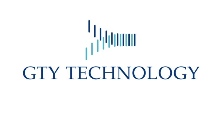 GTY T echnology's  Questica  Budgeting  Option  Continues  Its  Winning  Streak,  Onboarding  New  Government,  Education,  and  Healthcare  Organizations  onto  Its  Client  Roster