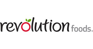 Healthy  Meal  Provider  Transformation  Foods  Hits  Major  Milestones  in  Greater  New  York