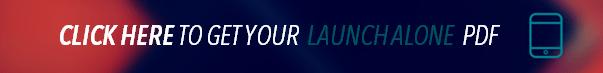 Launch_Alone