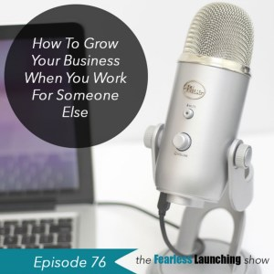 http://www.annesamoilov.com/ grow-your-business-work-for-someone-else