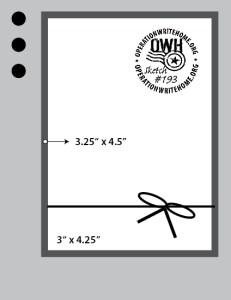 193-Sketch-Oct-6