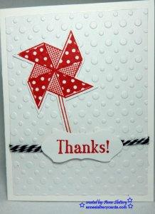 pinwheel-thank-you-PB100037
