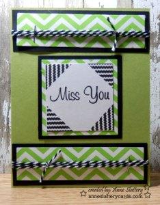 miss-you-green-chevron
