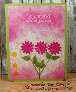 Stamplorations-Bloom-where-