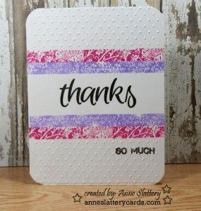 Stamplorations-thanks