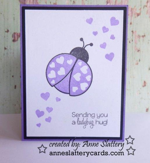 ladybug-purple