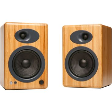 Audioengine_A5_BM_A5_Plus_Speaker_System_819560
