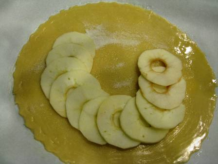 apple-galette-picture-step-1