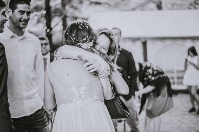 Photographe mariage Alpes-maritimes