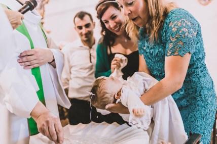 Photographe baptême 06