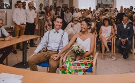 Photographe mariage PACA--