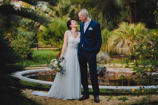 photographe mariage roquebrune cap martin