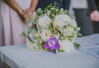 Photographe mariage Alpes-maritimes-