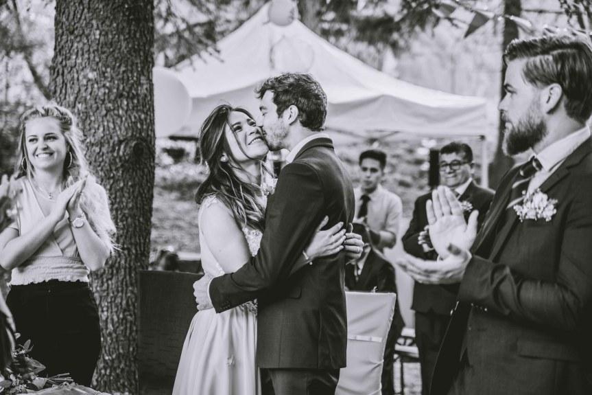 Photographe mariage Alpes-maritimes-DSC_6909