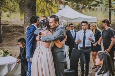 Photographe mariage Alpes-maritimes-DSC_6930