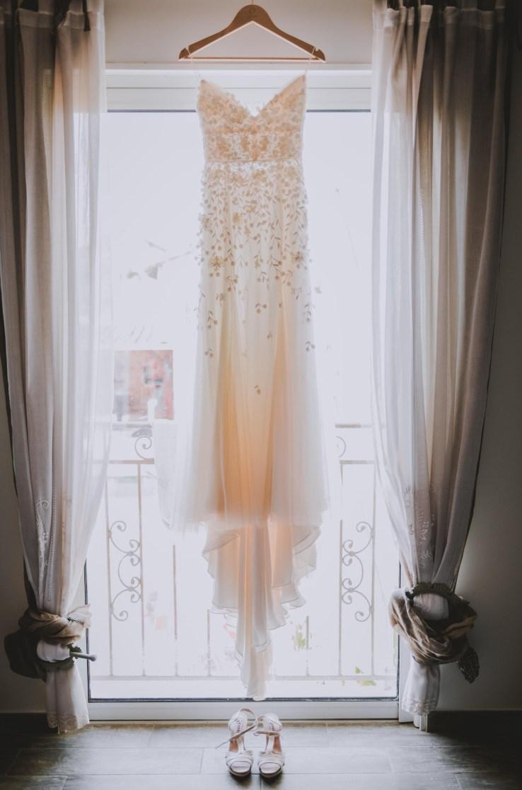 DSC_0499- Robe de mariée