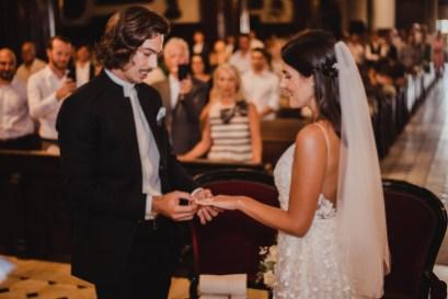 DSC_1354- photographe de mariage paca
