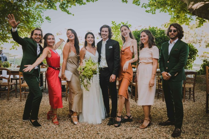 DSC_2027- photos de groupe mariage