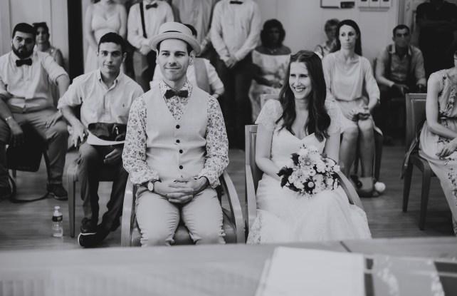 Photographe mariage Antibes Alpes Maritimes-7437