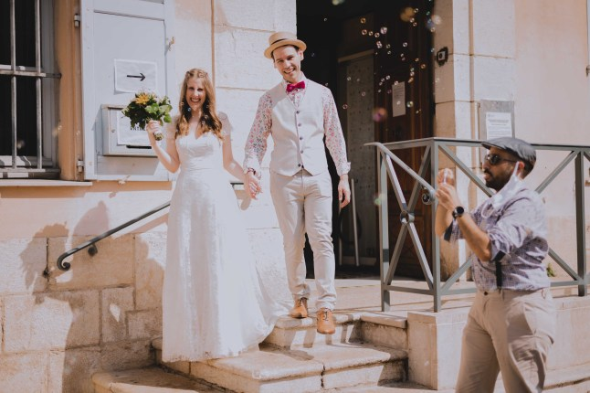 Photographe mariage Antibes Alpes Maritimes-7529