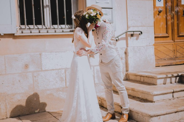 Photographe mariage Antibes Alpes Maritimes-7579