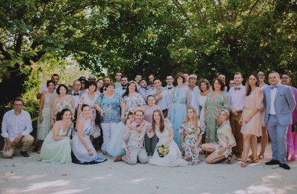 Photographe mariage Antibes Alpes Maritimes-7752
