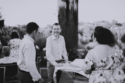 Photographe mariage Antibes Alpes Maritimes-8302