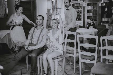 Photographe mariage Antibes Alpes Maritimes-8581