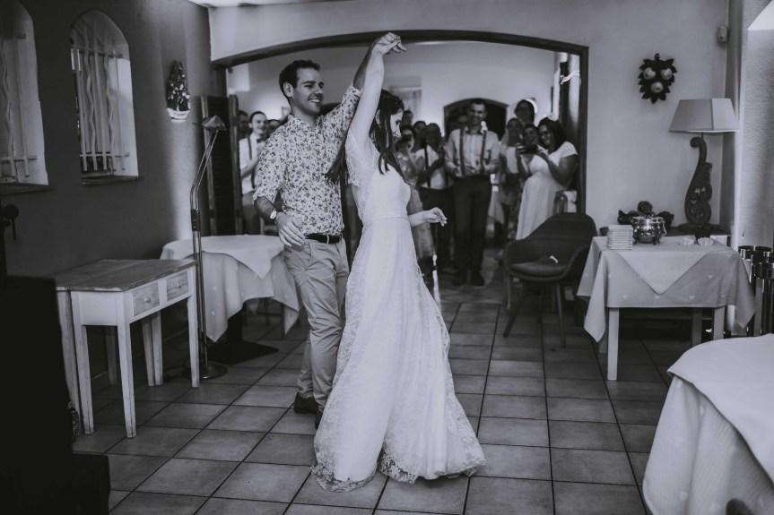 Photographe mariage Antibes Alpes Maritimes-8860