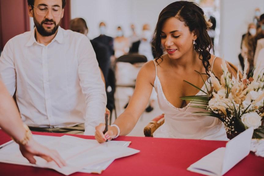 Photographe mariage paca - Domaine des Sources-2578