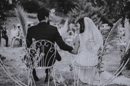 Photographe mariage paca - Domaine des Sources-3164