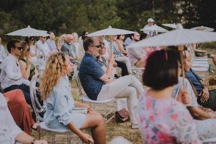 Photographe mariage paca - Domaine des Sources-3185