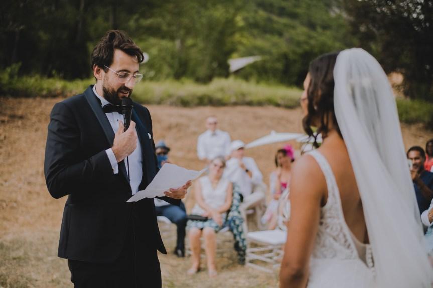 Photographe mariage paca - Domaine des Sources-3263