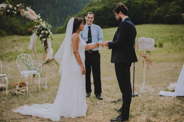 Photographe mariage paca - Domaine des Sources-3291
