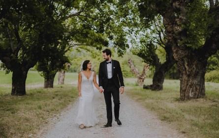 Photographe mariage paca - Domaine des Sources-3564