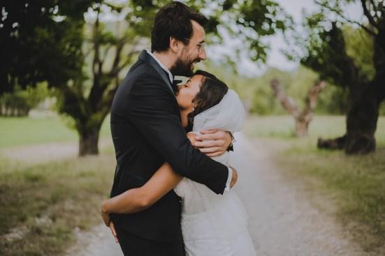 Photographe mariage paca - Domaine des Sources-3633
