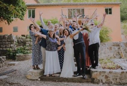 Photographe mariage paca - Domaine des Sources-3953