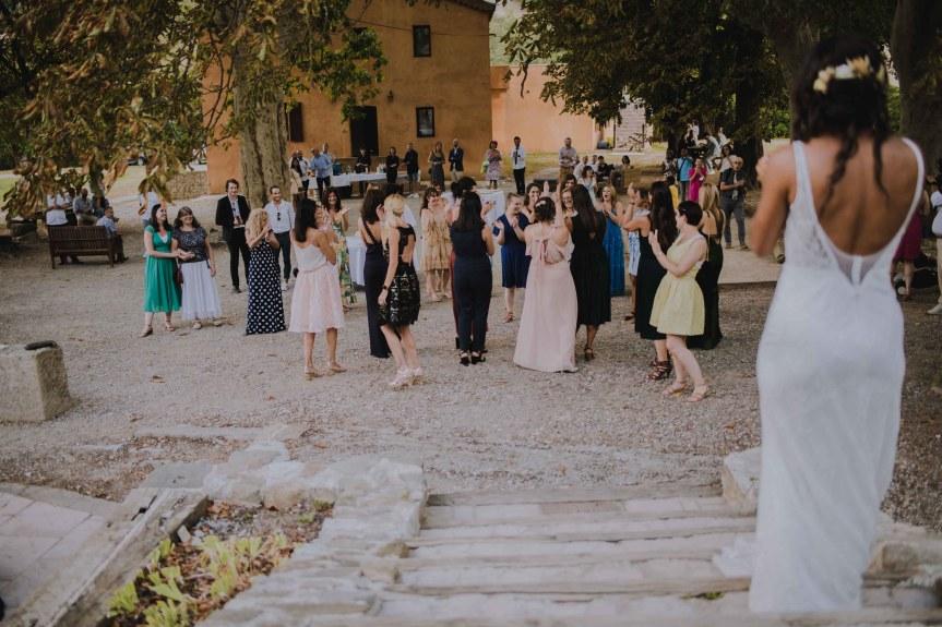 Photographe mariage paca - Domaine des Sources-4107