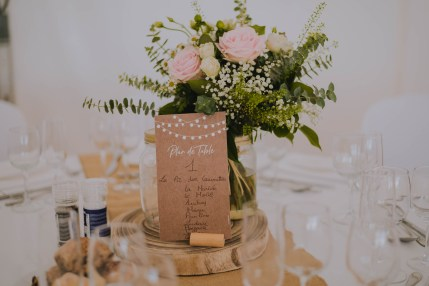 Photographe mariage Alpes Maritimes 110