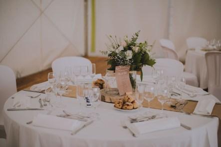 Photographe mariage Alpes Maritimes 111