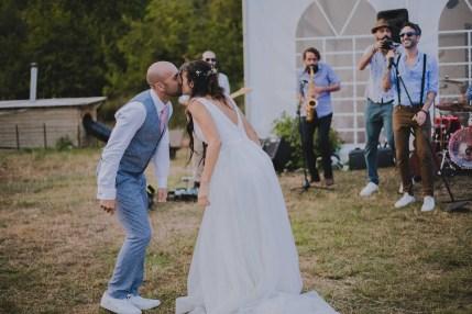 Photographe mariage Alpes Maritimes 120