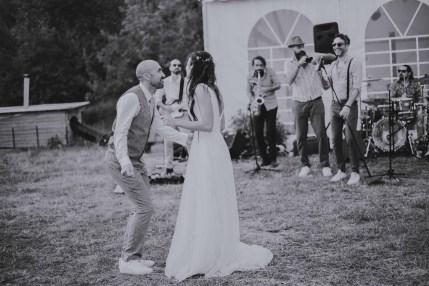 Photographe mariage Alpes Maritimes 121