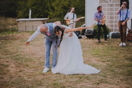 Photographe mariage Alpes Maritimes 123