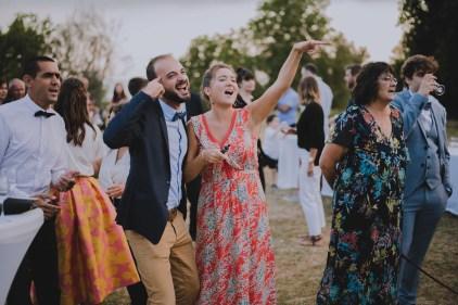 Photographe mariage Alpes Maritimes 124