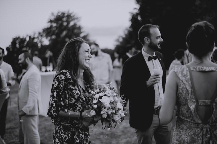 Photographe mariage Alpes Maritimes 135