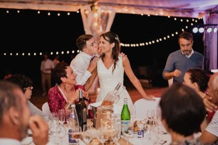 Photographe mariage Alpes Maritimes 149