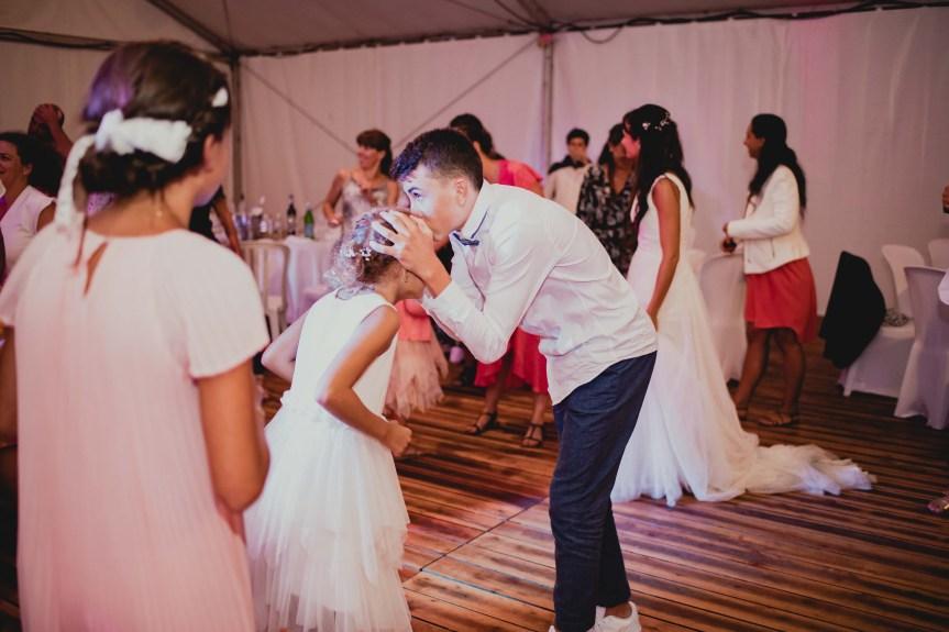 Photographe mariage Alpes Maritimes 164