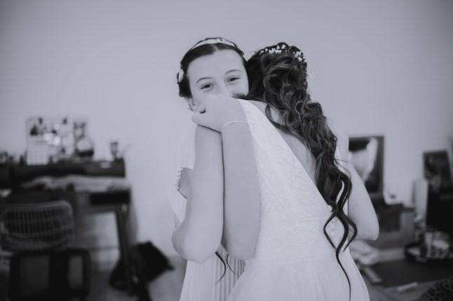 Photographe mariage Alpes Maritimes 32